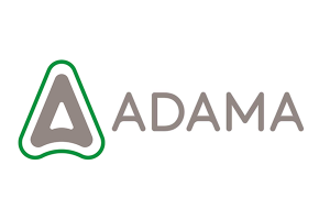 ADAMA is one of the world's leading crop protection companies